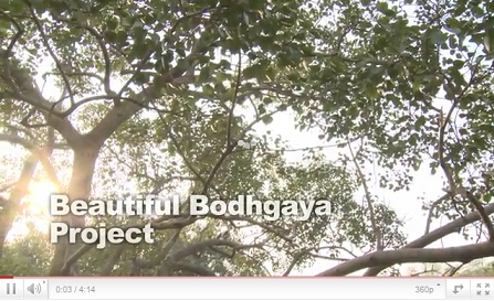 beautifulbodhgaya