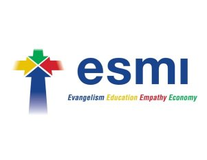 ESMI_highres