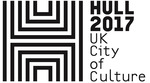 Hull UK City of Culture 2017