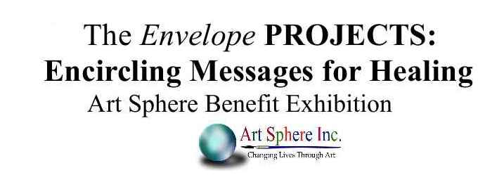 the envelope project 2
