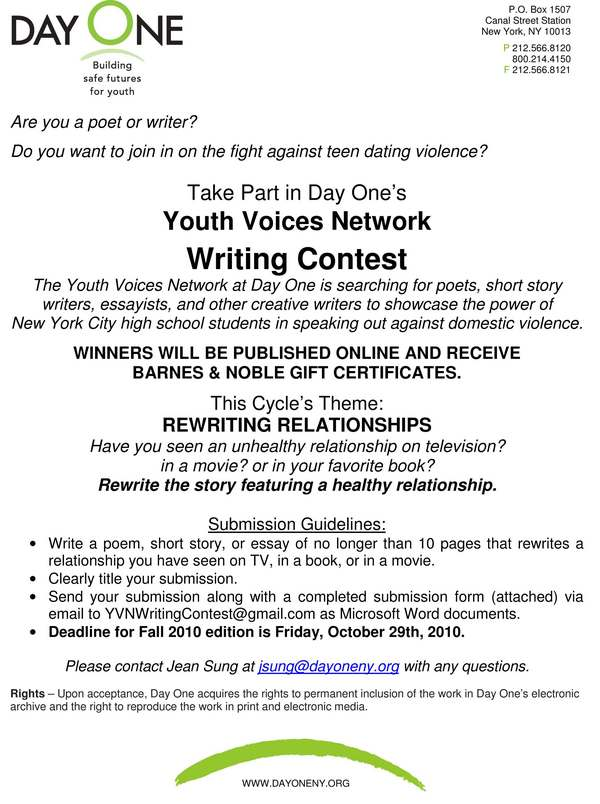 Essay On Identity Essay Crisis Identity Writing A Good College Yumpu  Contest Form Template