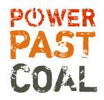 Power Past Coal