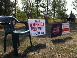 America vs. Obama 2