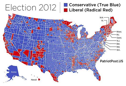 red.bluemap.2012