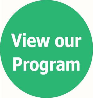 program-button