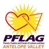 PFLAG 2