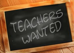 TeachersWanted 2