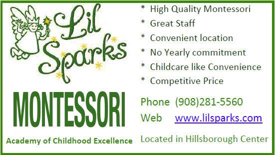 Lil_Sparks