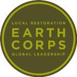 EC_logo_green_web_150px