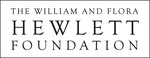 Hewlett-Foundation-Logo 3