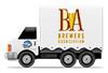 ma_brewers