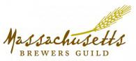 Mass Brewers Guild