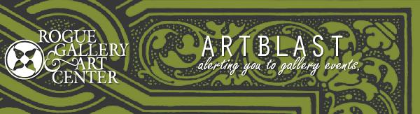 February 8 2017  artblast Celtic celebration