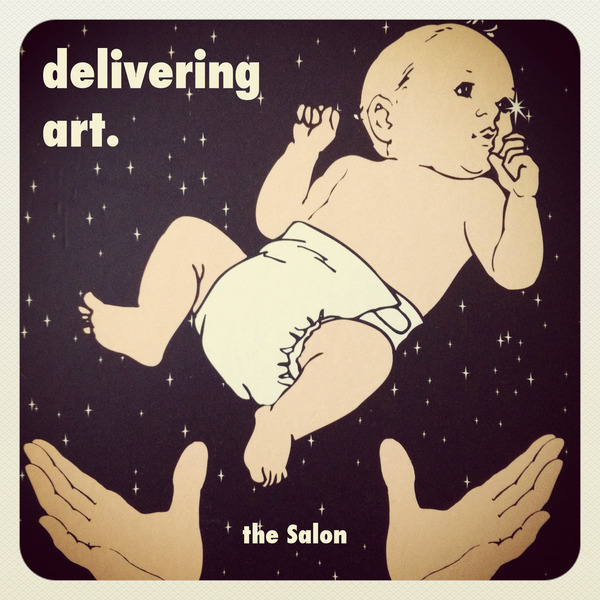 Salon_deliveringart