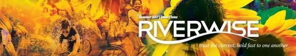 riverwiseMag_Summer2017_web_1_lwe (1)