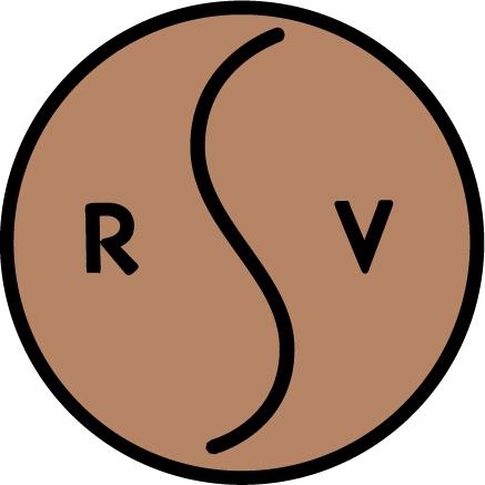 RSV_Circle_Logo_Brown_Low