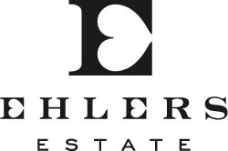 Ehlers Estate