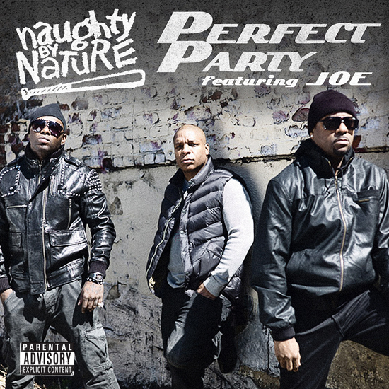 NBN Perfect Party