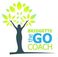Bridgets Logo
