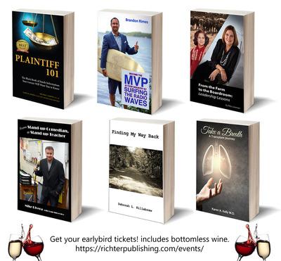 Awards Invite copy BOOKS