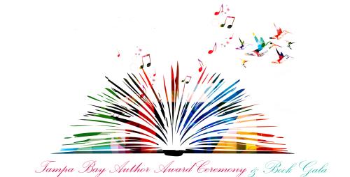 tampa-bay-book-gala-2016 3