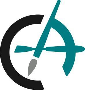 centralart_logo