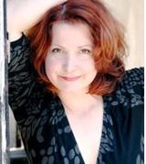 Susan Ferrara Headshot 5