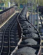 coal train photo 2