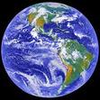EarthDayPlanetEarth