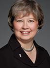 Carol Tobias, NRLC President