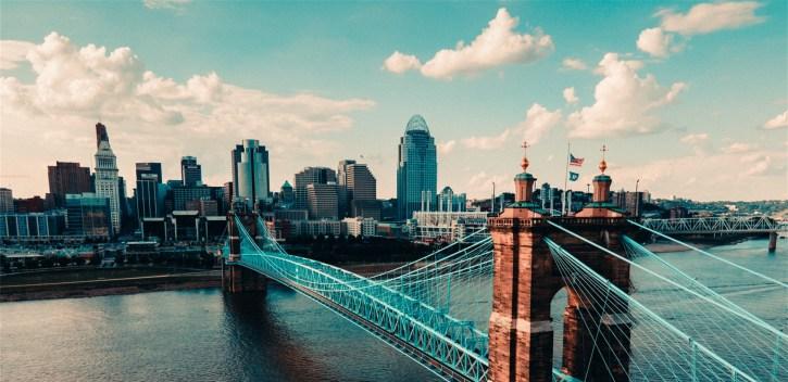 Cincinnati pic