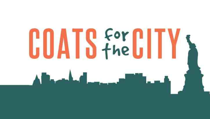 coats-for-the-city-event-ad