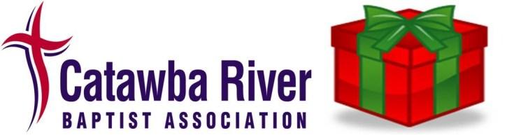 CRBA Toy Store Logo