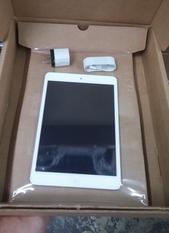 TabletLot5167