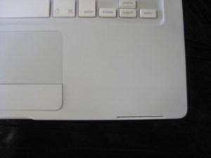 MacLaptopLot3738_4
