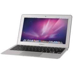 MacBookAirMC505LL_A