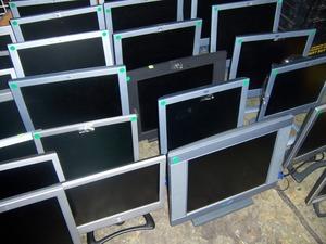 LCD 2