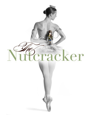 BA_Nutcracker_PromoImage 2
