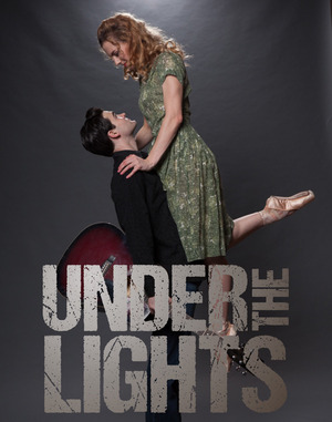 BA_UndertheLights_PromoImage