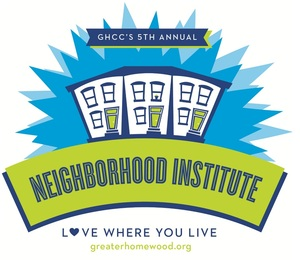 GHCC Neighborhood Institute