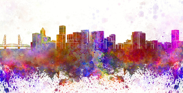 Skyline header Smaller 2