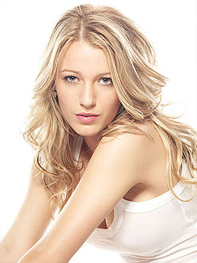 blakelively300