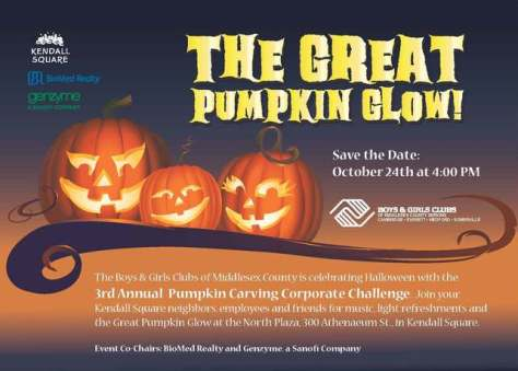GreatPumpkinGlow card final_Page_1