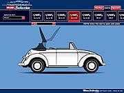 Car games 1