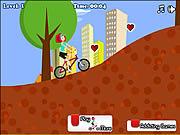 Play Happy Wheels Demo Free Game Online Y8 Com