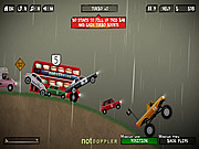 Play Sanicball Alpha Game Online Y8 Com