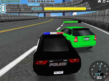 Download Car Racing Games In Apk Temblor En