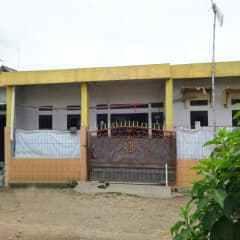 Distributor Baja Ringan Bekasi Utara Rumah Kampung Trovit