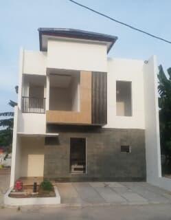 Bank Btn Kranji : kranji, Rumah, Kranji, Trovit