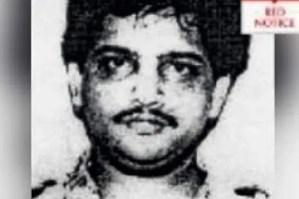 Gangster Faheem Machmach dies of Covid